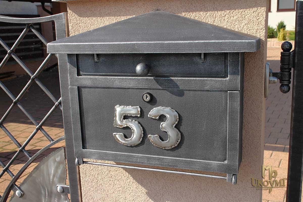 Ответы как создать еще один почтовый ящик на 38