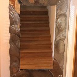 einfamilienhaus ii kunstschmiede ukovmi. Black Bedroom Furniture Sets. Home Design Ideas