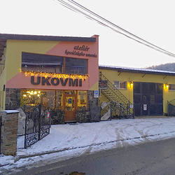 NEWLY OPENED SHOWROOM (December 2019)
